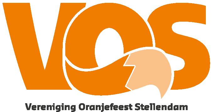 Vereniging Oranjefeest Stellendam